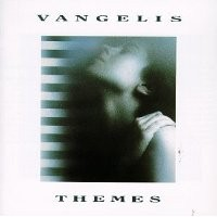 Purchase Vangelis - Themes