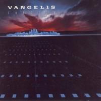 Purchase Vangelis - The City