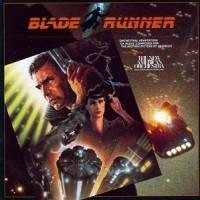 Purchase Vangelis - Blade Runner [soundtrack]
