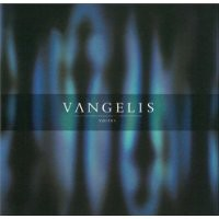 Purchase Vangelis - Voices