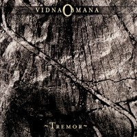 Purchase Vidna Obmana - Tremor