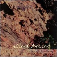 Purchase Vidna Obmana - Twilight of Perception