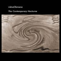 Purchase Vidna Obmana - The Contemporary Nocturne