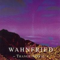 Purchase Richard Wahnfried - Trance Appeal