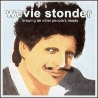 Purchase Wevie Stoner - Drawing on Other People's Heads