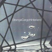 Purchase William Orbit - Strange Cargo Hinterland