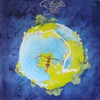 Purchase Yes - Fragile (Vinyl)