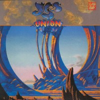 Purchase Yes - Union
