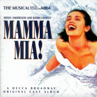 Purchase ABBA - Mamma Mia! Musical (Original Cast)