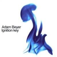 Purchase Adam Beyer - Ignition Key