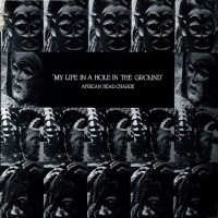 Purchase African Head Charge - My Life In A Hole In The Ground