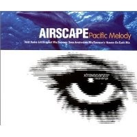 Purchase Airscape - Pacific Melody