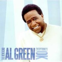 Purchase Al Green - Everything's Ok