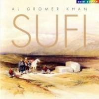 Purchase Al Gromer Khan - Sufi