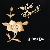 Purchase Al Gromer Khan - The God Perfume II