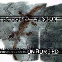 Purchase Allied Vision - Unburied