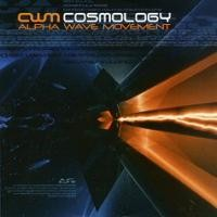 Purchase Alpha Wave Movement - Cosmology