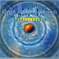 Purchase Alpha Wave Movement - Transcendence