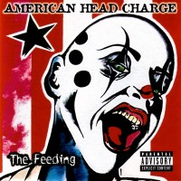 Purchase American Head Charge - The Feeding