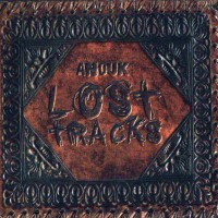 Purchase Anouk - Lost Tracks