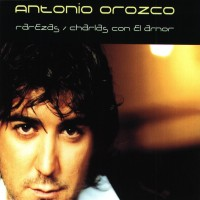 Purchase Antonio Orozco - Rarezas (Single)