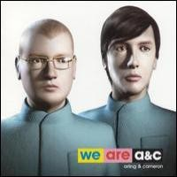 Purchase Arling & Cameron - We Are A&C