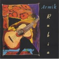 Purchase Armik - Rubia