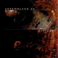 Purchase Assemblage 23 - Failure