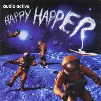 Purchase Audio Active - Happy Happer
