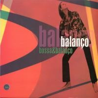 Purchase Balanco - Bossa & Balanco