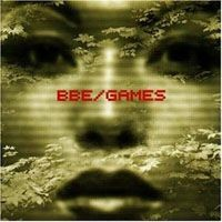 Purchase BBE - Games