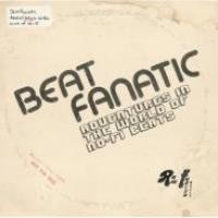 Purchase Beatfanatic - Adventures In The World Of No-Fi Beats