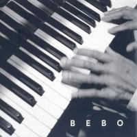 Purchase Bebo Valdes - Bebo