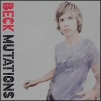 Purchase Beck - Mutations