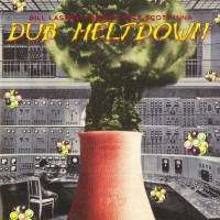 Purchase Bill Laswell - Dub Meltdown