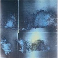 Purchase Bill Laswell - Oscillations Remixes