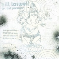 Purchase Bill Laswell - Lo. Def Pressure