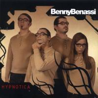 Purchase Benny Benassi - Hypnotica