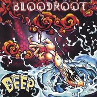 Purchase Bloodroot - Deep