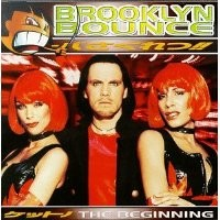 Purchase Brooklyn Bounce - The Beginning