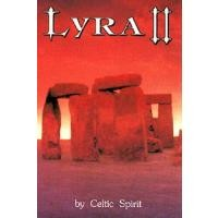Purchase Celtic Spirit - Lyra II