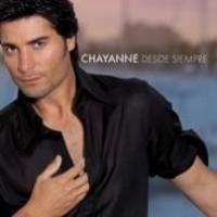 Purchase Chayanne - Desde Siempre