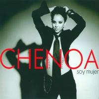 Purchase Chenoa - Soy Mujer