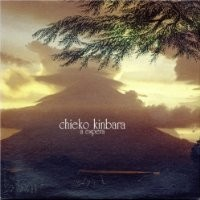 Purchase Chieko Kinbara - A Espera