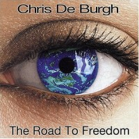 Purchase Chris De Burgh - The Road To Freedom