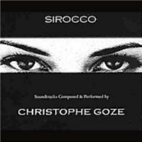 Purchase Christophe Goze - Sirocco