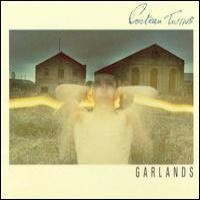 Purchase Cocteau Twins - Garlands