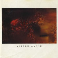 Purchase Cocteau Twins - Victorialand