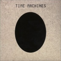 Purchase Coil - Time Machines