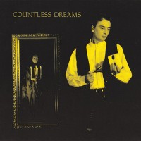 Purchase Countless Dreams - Shadowpictures